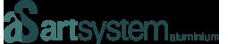 Artsystem