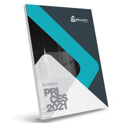 artsystem-catalog-2021
